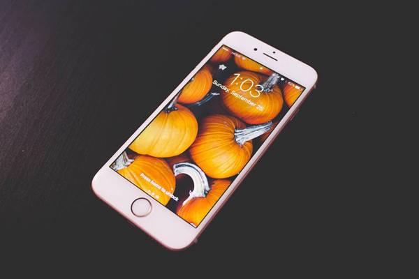 機種変更した古いiPhoneの使い道9選!スマホ2台持ちで快適に過ごそう