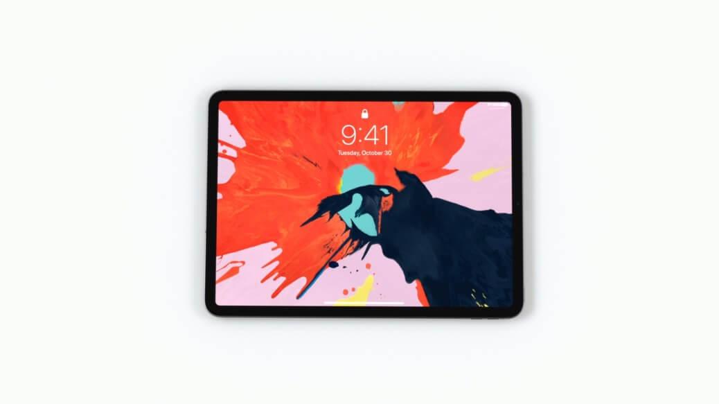 まとめ。新型iPad Proを使いこなすために、アクセサリーや周辺機器にも気を使いましょう