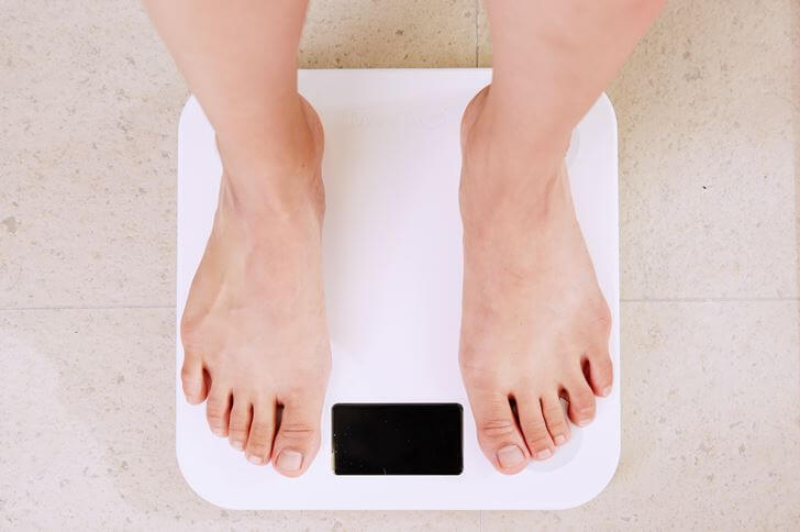 ダイエットのモチベーションを高める5つの方法