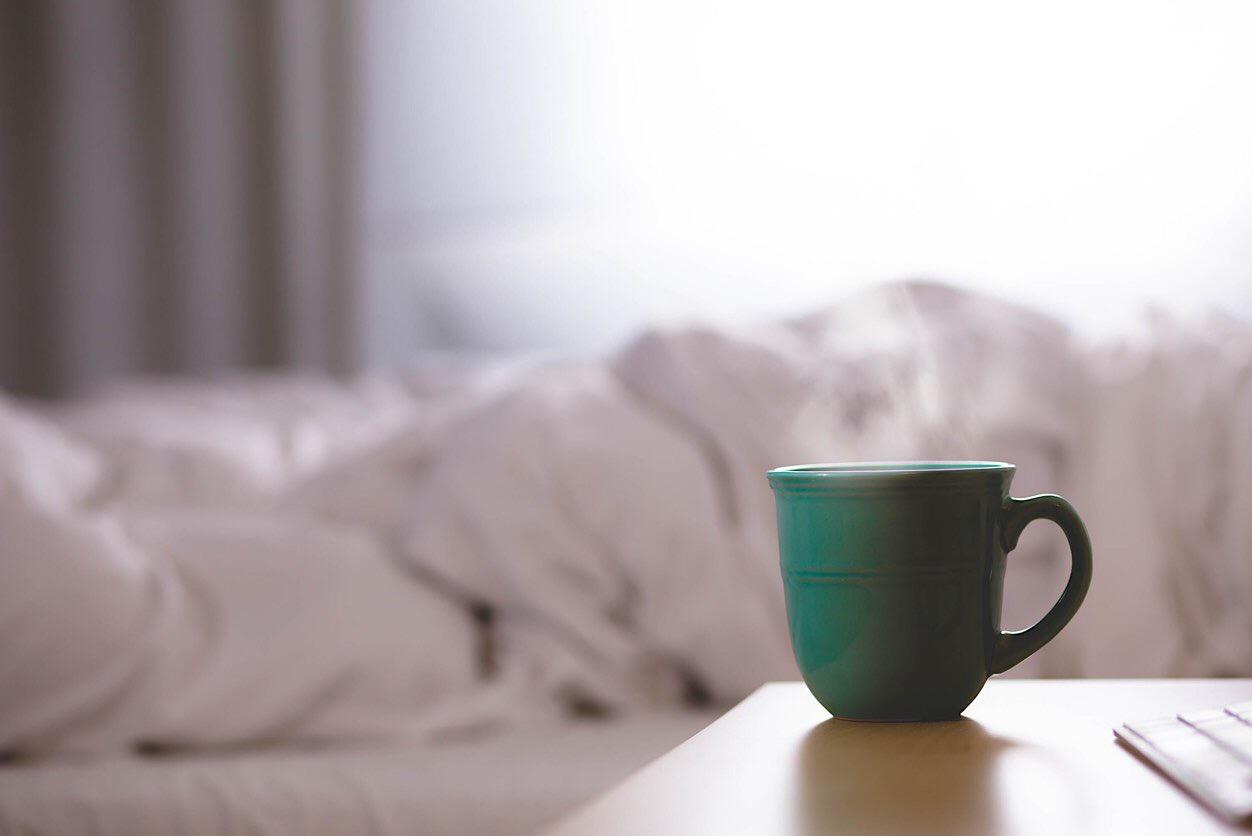 【初心者向け】1日2食の朝食抜き健康法で挫折しないための7つの解決法