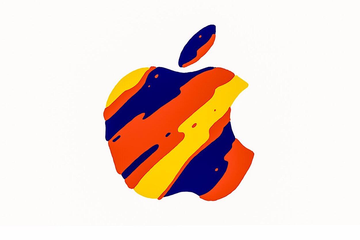 2018年版iPad Proの発表も?10月30日にAppleが発表イベントを開催