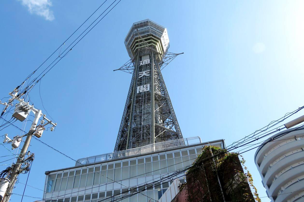 大阪新世界でおすすめのグルメ6選【定番・穴場の観光スポット】
