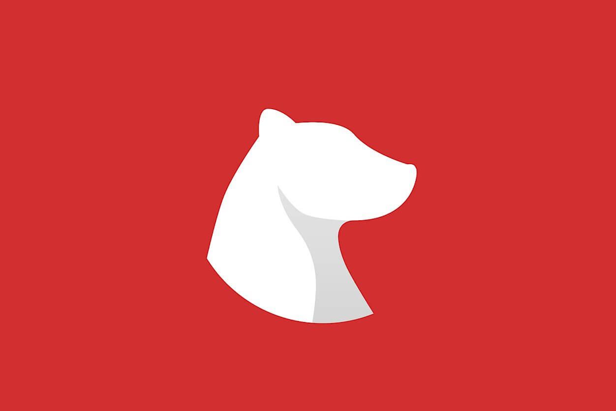 ライター向けにおすすめの無料テキストエディタアプリ『Bear』の紹介