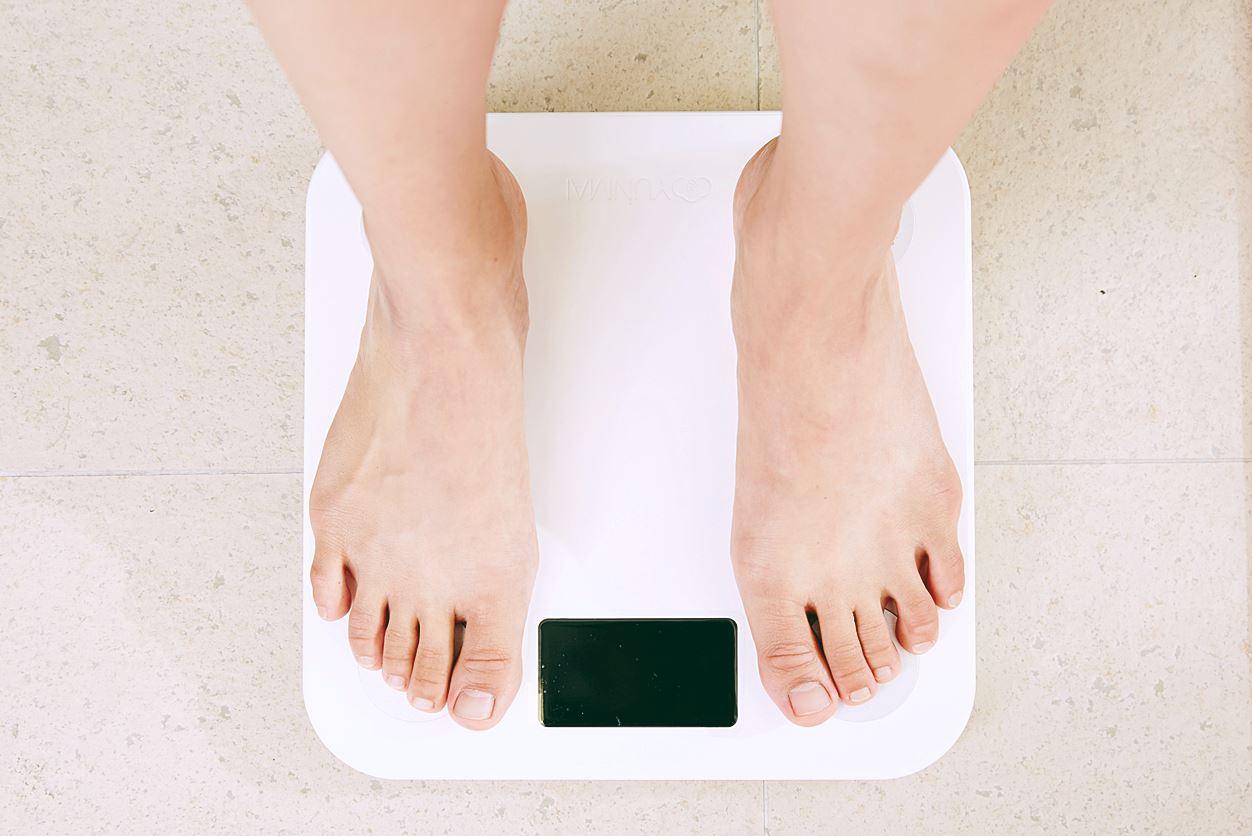 ダイエット失敗の多くはメンタルが原因です【うまくいかない人へ】