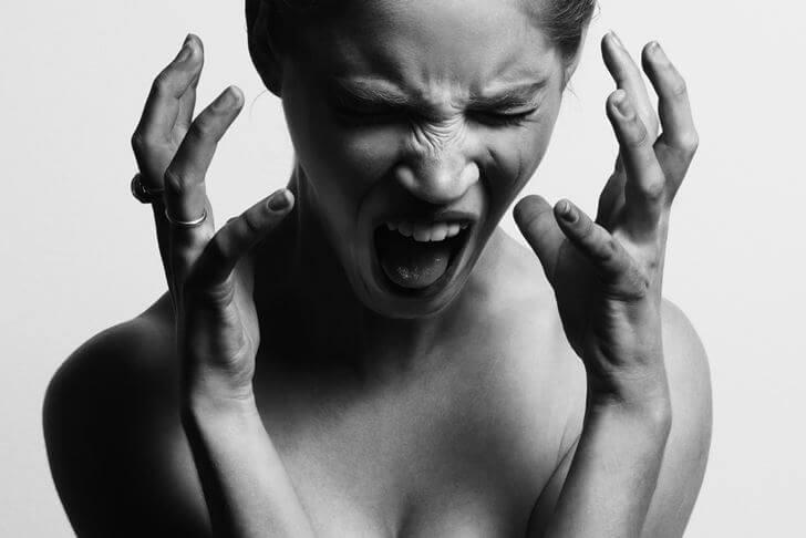 寝不足による自律神経が乱れを対策する方法