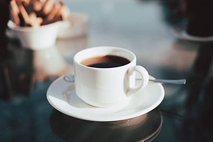 デカフェやノンカフェイン、カフェインレスをコーヒーで比較