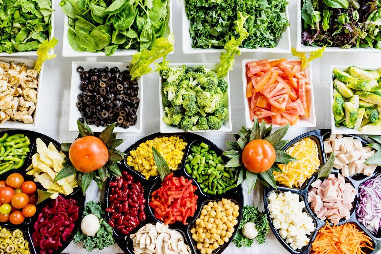 一人暮らしは青汁で野菜不足を補うべき理由5つ【おすすめの青汁もあり】