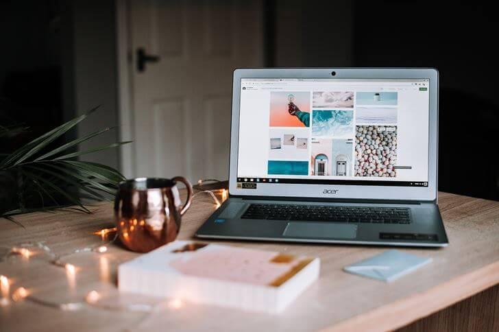 ブログを書く暇がないなら『何かをやめて時間を作る』