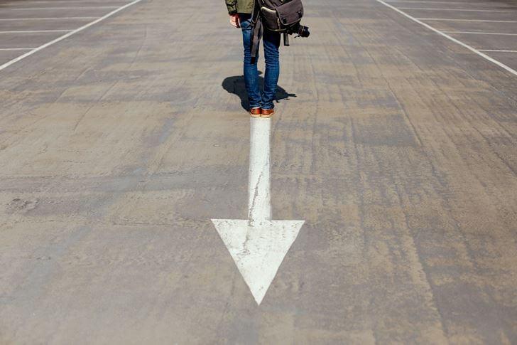 失敗はするものとして捉え、失敗から成功に導く方法を考える