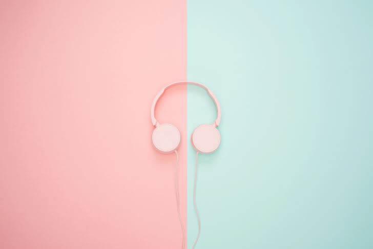 集中できる音とは?勉強に集中できる雑音や音楽について解説