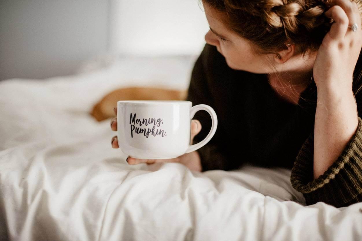 自分に合ったコーヒーを選ぼう