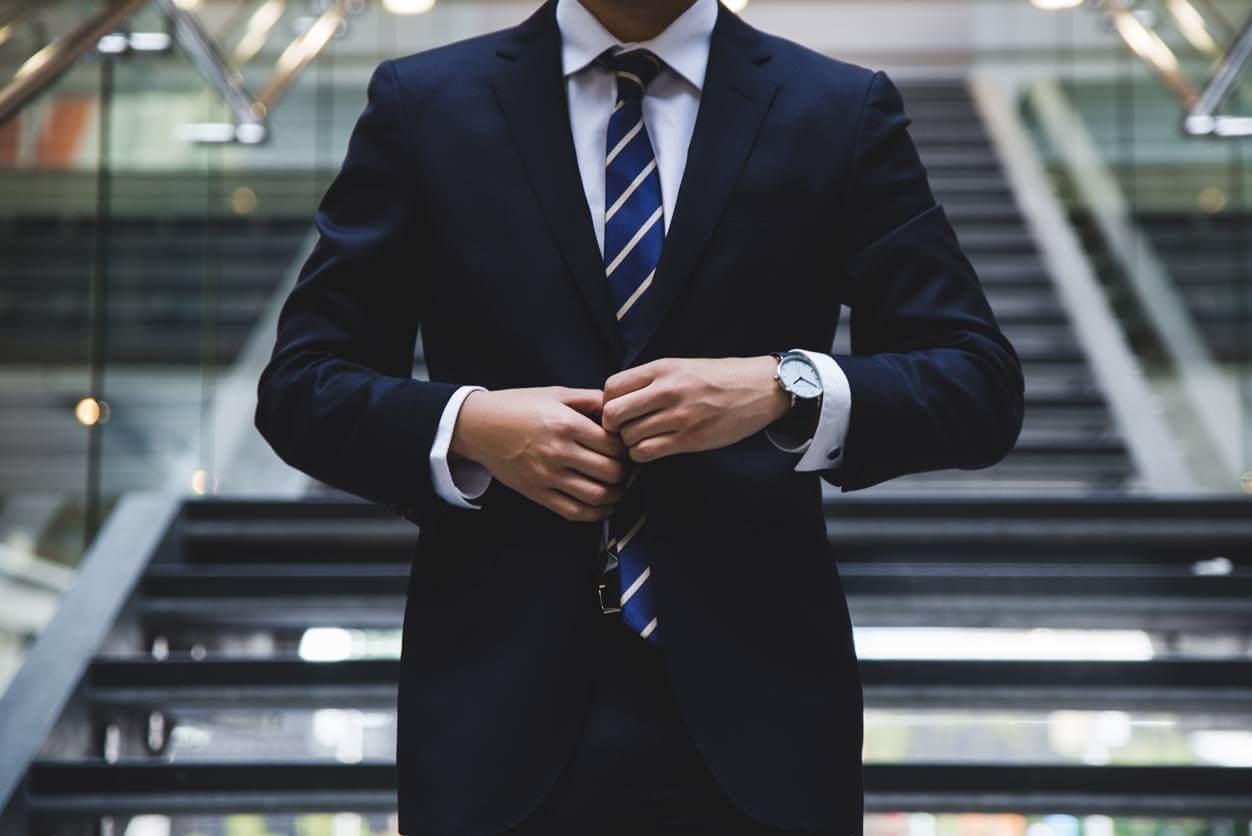 【仕事したくない】30代でも本気で悩み続けるなら辞めませんか?