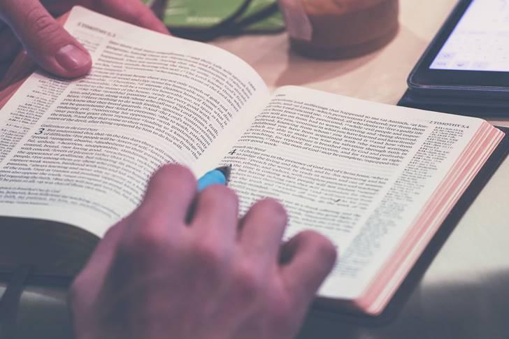 Amazonプライム特典5:対象のKindle本や漫画、雑誌が読み放題(Prime Reading)