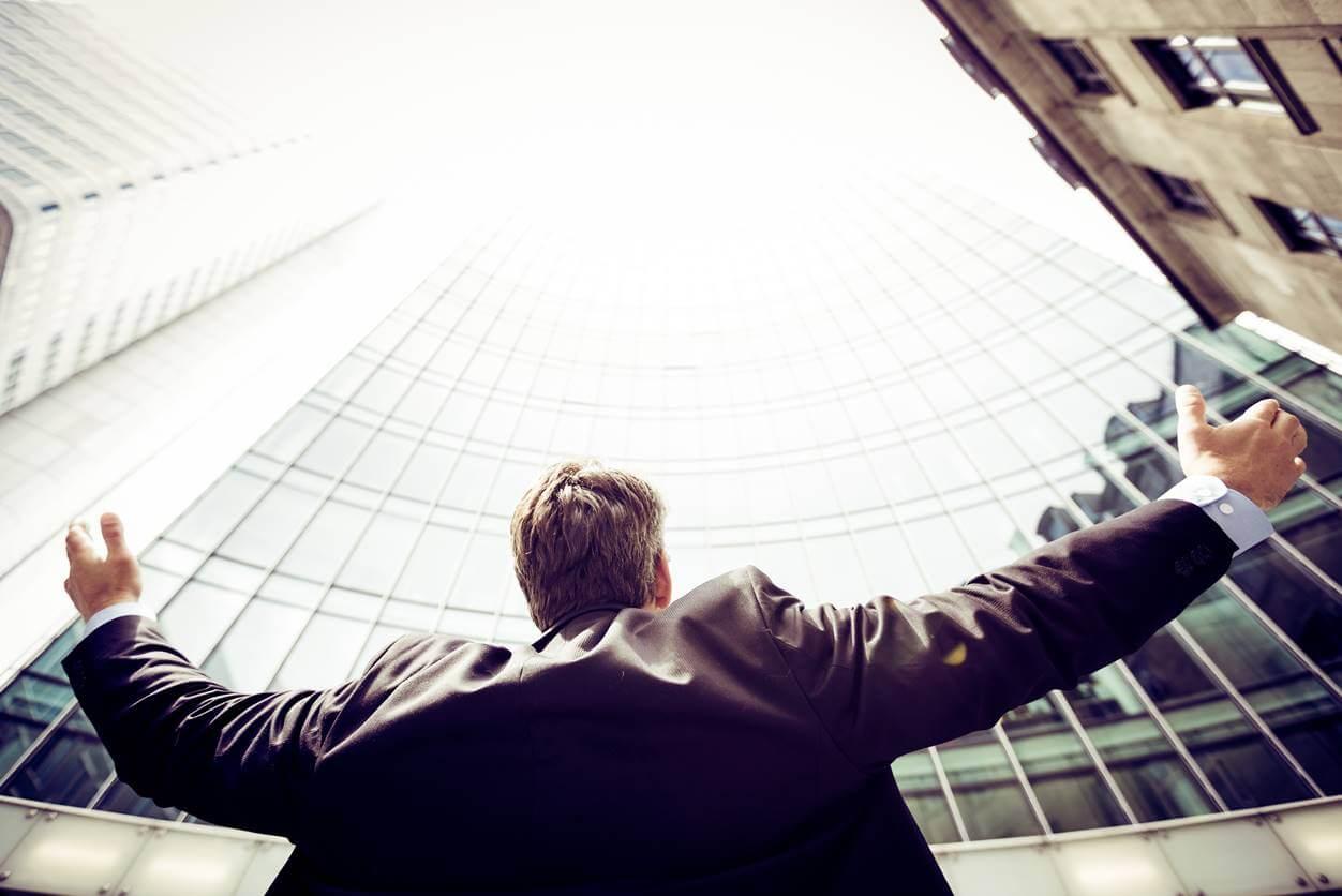 仕事とプライベートを一緒に考えるべき理由とは?【人生を楽しもう】