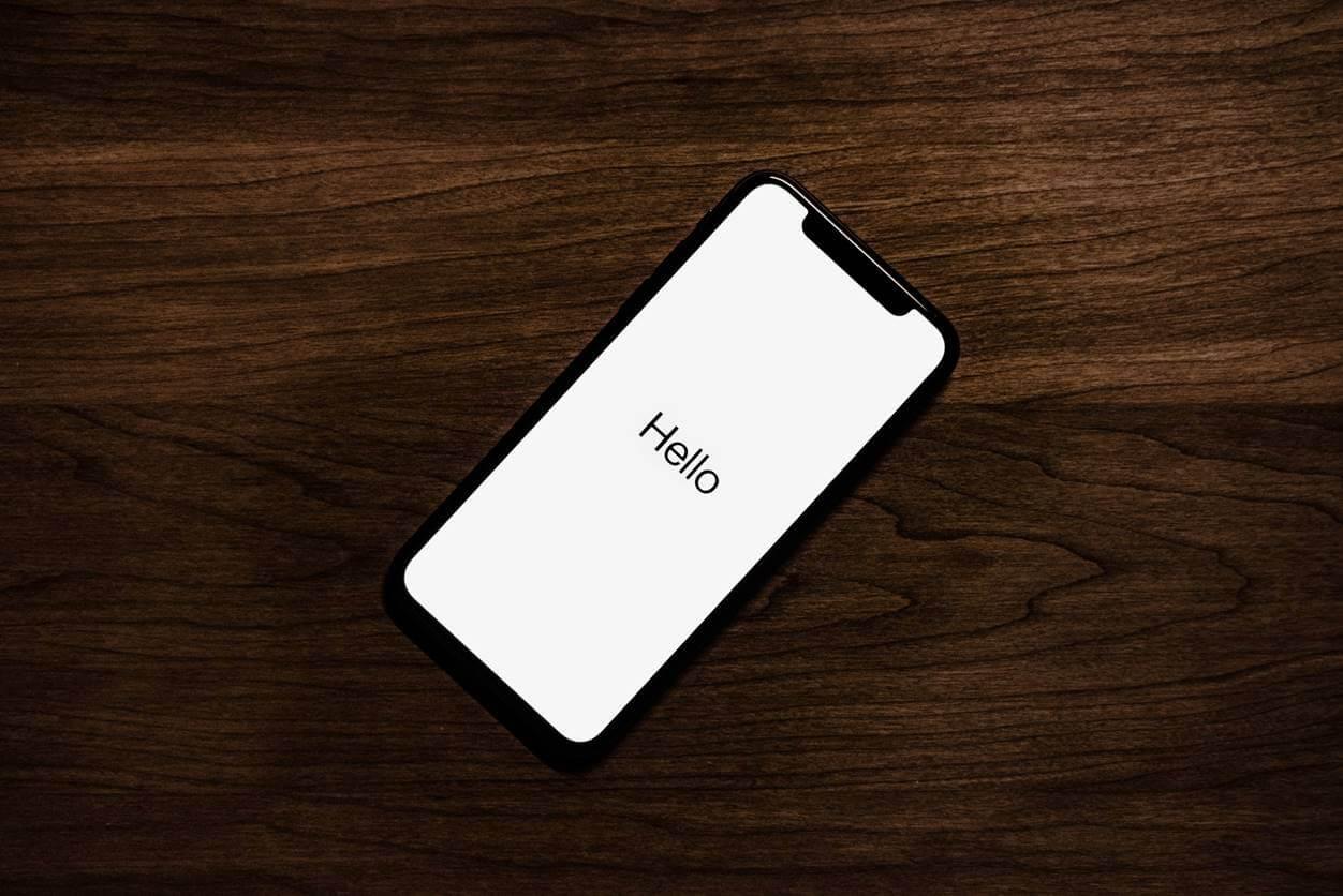 【比較】2019年にiPhoneを買うならおすすめの機種はどれ?【増税前に決断】