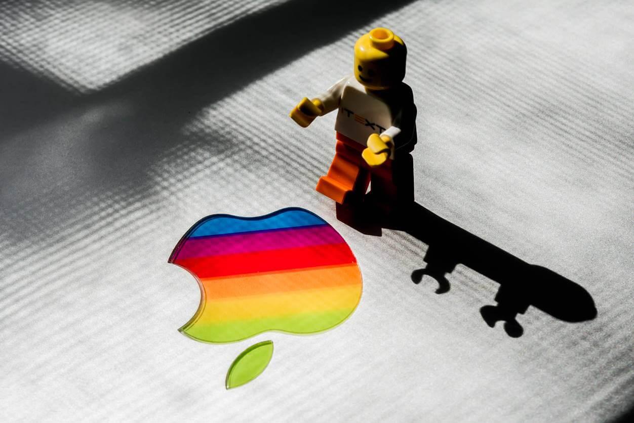 新型iPadでAppleの業績は回復する?【2019年初頭のアップルショック】