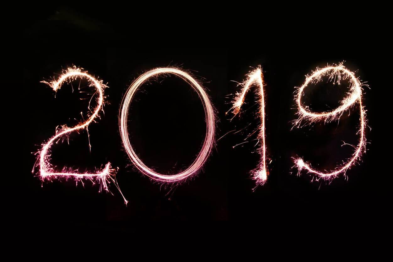 今年の抱負の決め方。新年から深く考えずに、シンプルな抱負にしよう