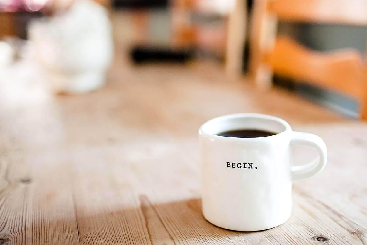 【初心者向け】朝活の始め方は超簡単です【好きなことをやろう】