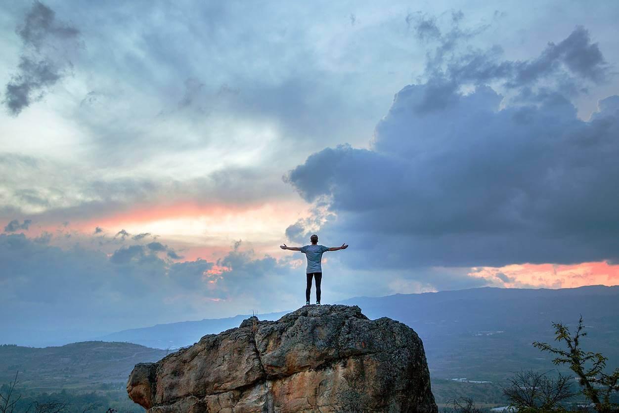 集中できない時こそ意識を変える!5つの方法で集中力アップしよう