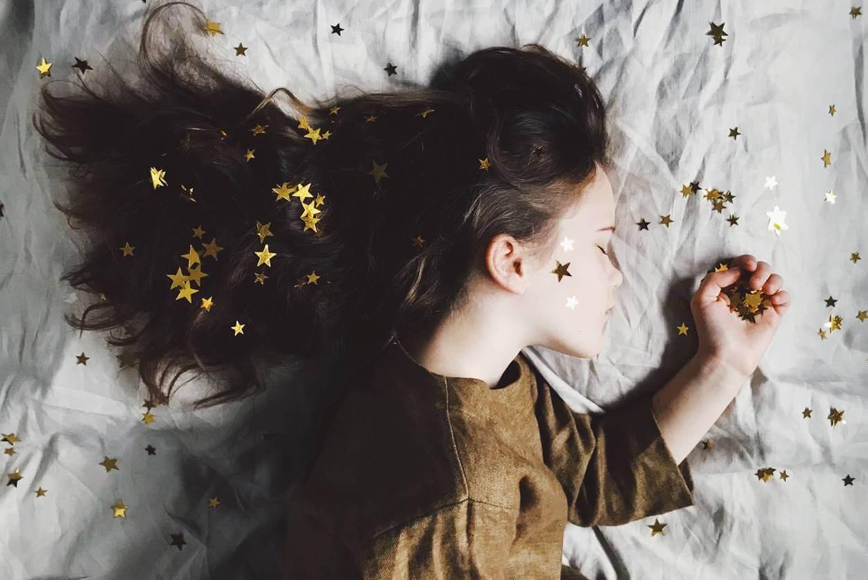 眠気で集中力が続かない!睡眠時間と睡眠の質を確保しよう