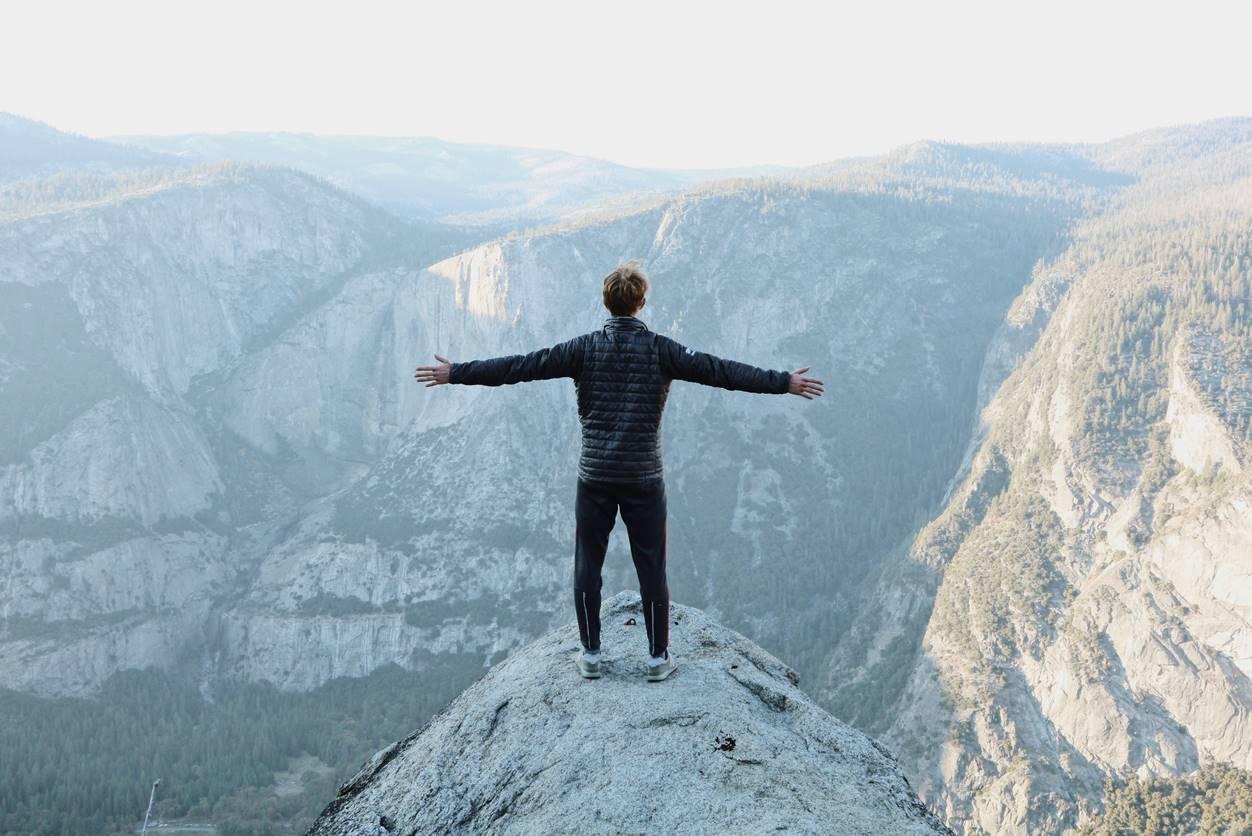 【さいごに】瞑想は無理に型にはめ込む必要はなく、自分なりでOK