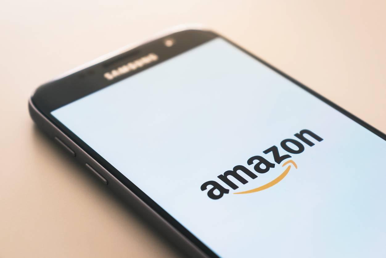【30日の無料体験】Amazonプライムの会員特典を活用しよう【知らないと損】