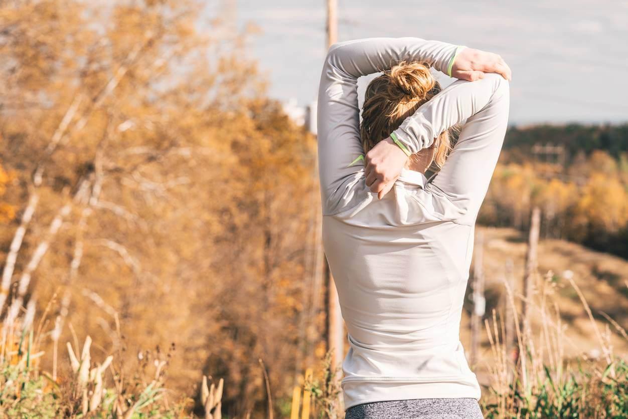 散歩ダイエットの効果とは?【1日30分の時間で痩せる】