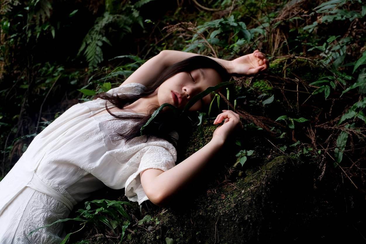 眠れなくて悩んだら試してほしい5つの快眠方法【睡眠薬に頼らない】