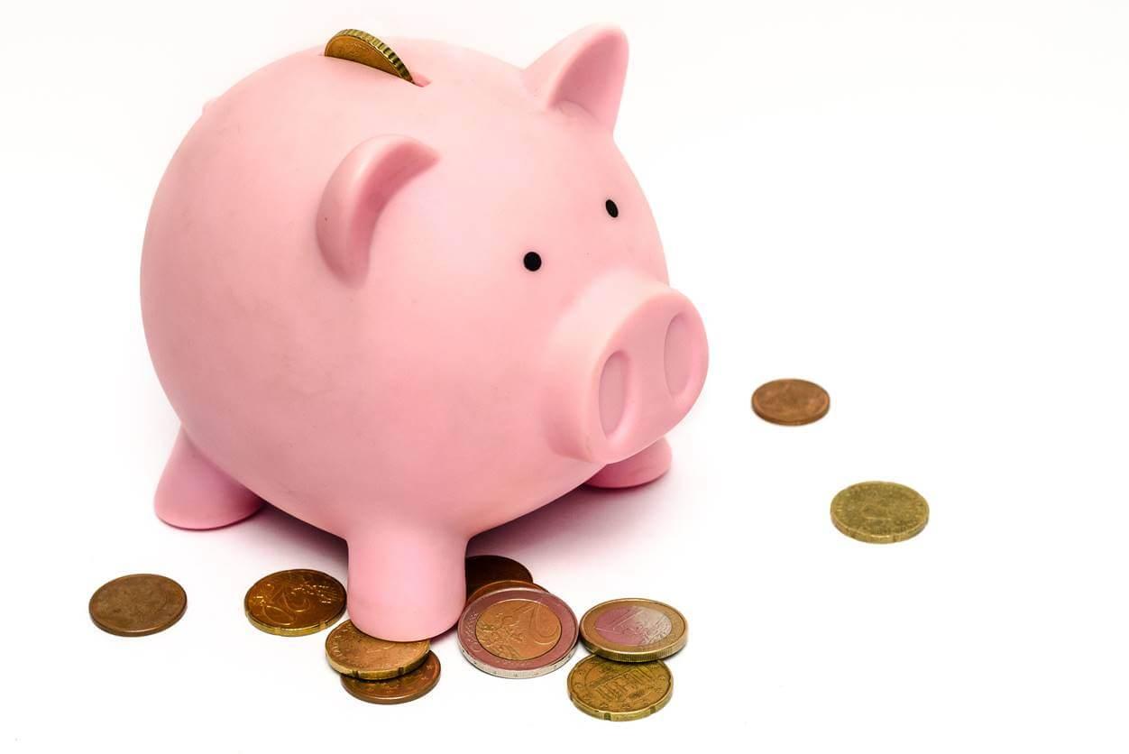 一人暮らしの節約で絶対にやるべき9つのこと【今日から簡単にできる】