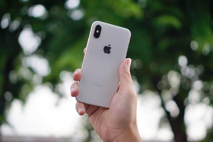 携帯会社でiPhoneを安く買うなら『ドコモ』がおすすめ