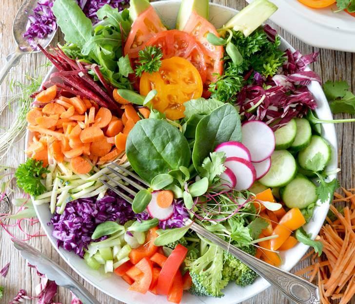一人暮らしは青汁で野菜不足を補うべき理由5つ