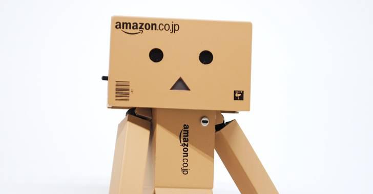 アマゾンプライム会員費の値上げ後も、僕はAmazonプライムは継続利用します