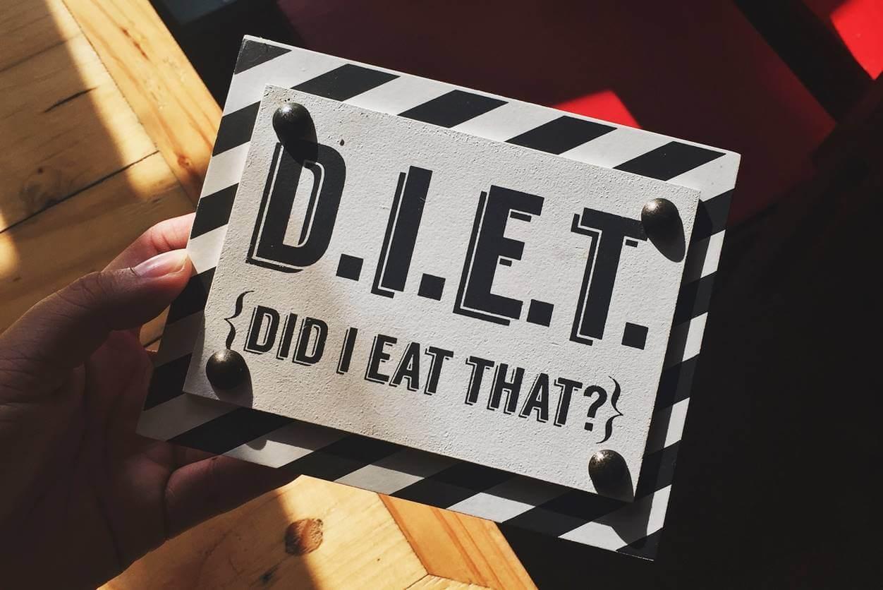 1日2食の始め方まとめ【初心者・挫折した人向けの失敗しない方法】