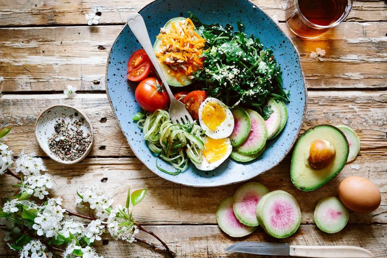 一人暮らしの食費の節約に最適な食材10選【自炊向けの安くて栄養豊富】