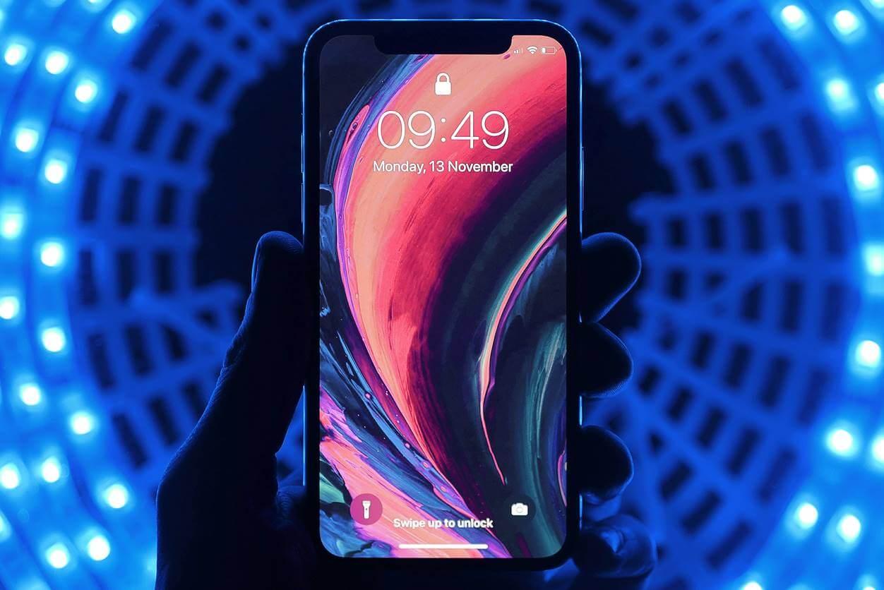 iPhoneの充電におすすめなモバイルバッテリー8選【2019年最新 / PSE対応】