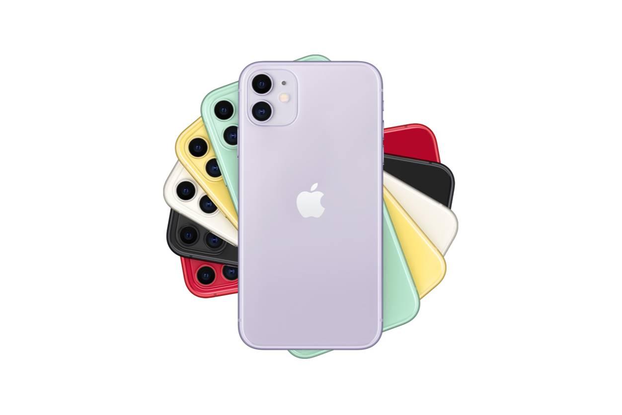 iPhone 11 / Pro / Pro Maxの最新情報まとめ!スペックや価格はどうなる?