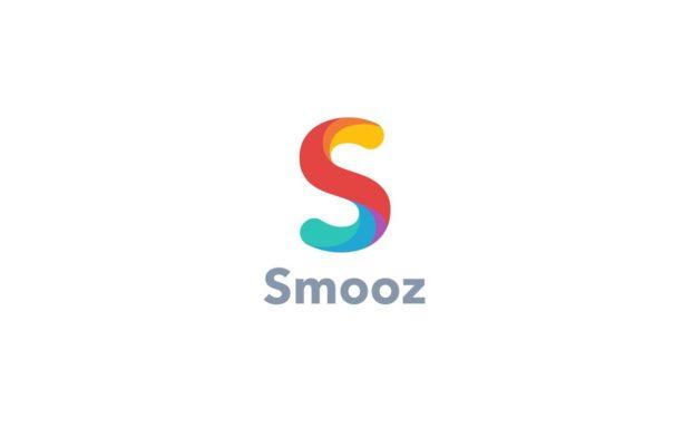 Smoozの超便利な使い方、おすすめ設定を徹底解説!【知らないと損する】