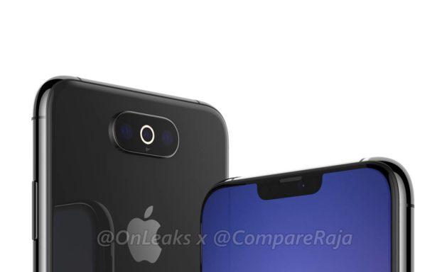 新型iPhone 11(XI)のリークや噂まとめ!発売日や予約開始は2019年のいつ?