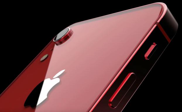 iPhone SE 2の発売日やリーク最新情報まとめ。2020年春に発売する?