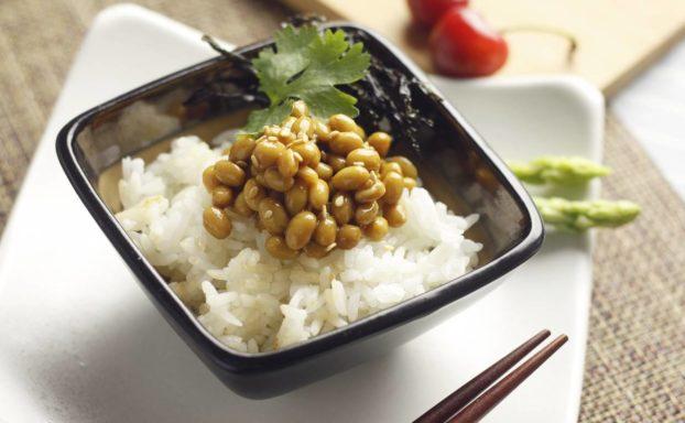 納豆ダイエットの効果は3つあり!健康的に痩せよう【食べ過ぎ注意】