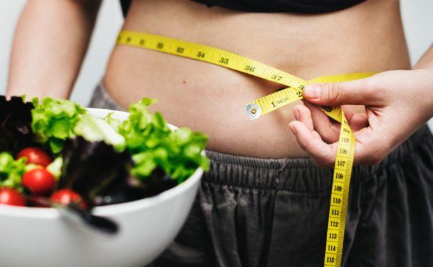 1日1食ダイエットで痩せたい!効果的なのは『夜だけ』or『昼だけ』?