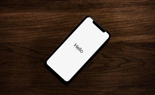 2019年の新型iPhoneを買わなくてもよい理由3つ【5G対応は2020年発売】